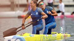 Людмила ЛУЗАН: «Мы мечтали стать чемпионами мира»