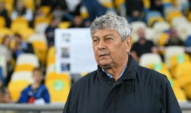 Шахтер – Динамо. Букмекеры не видят фаворита в матче за Суперкубок Украины