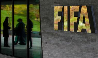 Обсудят формат ЧМ каждые 2 года. ФИФА проведет большую встречу