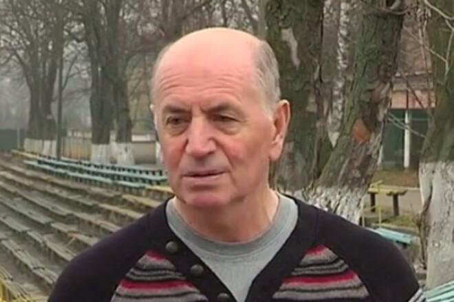 Мирослав СТУПАР: «Рыбалка забыл, что на матче работает система ВАР»