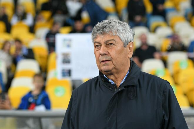 Де дивитися онлайн матч за Суперкубок України Шахтар - Динамо
