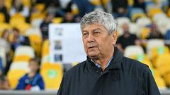 Где смотреть онлайн матч за Суперкубок Украины Шахтер – Динамо