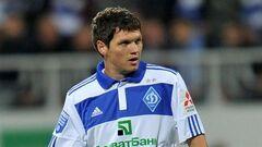 Тарас МИХАЛИК: «Буду болеть за Динамо и персонально – за Бущана»