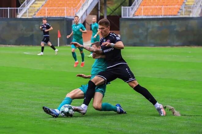 Горняк-Спорт — Львов. Смотреть онлайн. LIVE трансляция