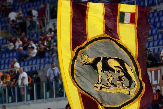 Лацио – Рома. Прогноз и анонс на матч чемпионата Италии