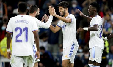 Реал - Вільярреал. Прогноз і анонс на матч чемпіонату Іспанії