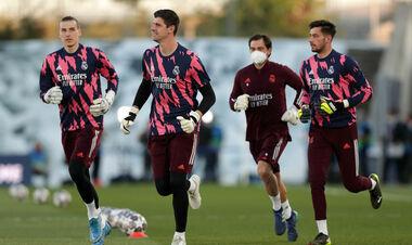 ВИДЕО. Месси восстановился, Лунин вскоре дебютирует, ставим на победу Реала