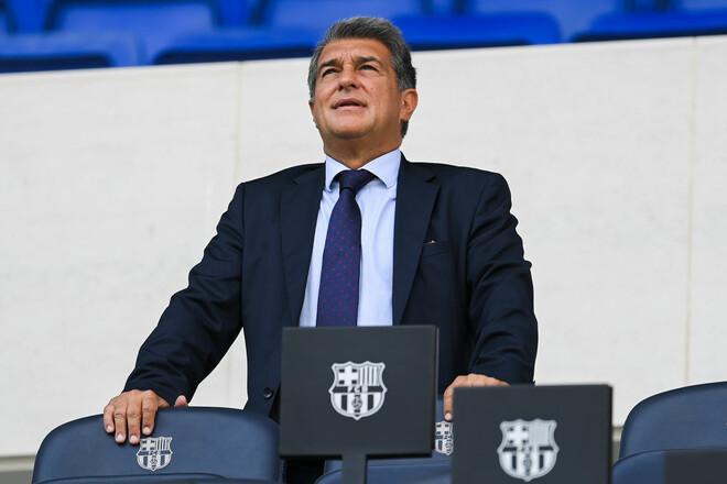 Пути спасения Барселоны. Юридические уловки, которые могут спасти топ-клуб