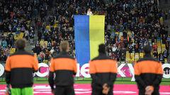 Шахтер – Верес. Прогноз и анонс на матч чемпионата Украины