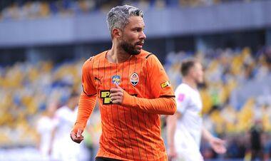 Сергей ПАЛКИН: «Марлос изъявил желание уехать в Бразилию»