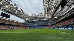 Малиновский – в основе Аталанты на матч с Интером