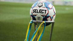Вторая лига. Матчи 10-го тура. Смотреть онлайн. LIVE трансляция