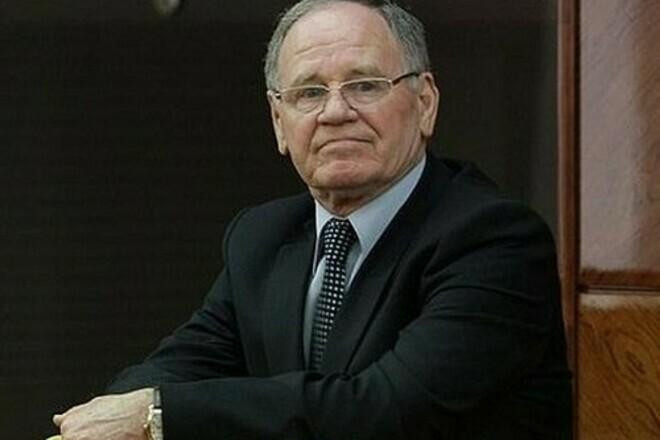 САБО: «Что бы Луческу не придумал, с Баварией не дам Динамо ни процента»