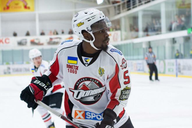 IIHF оценила расистский скандал в УХЛ. Требуют расследования