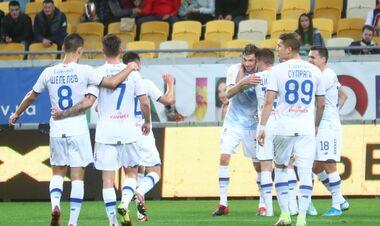 Бавария – Динамо. Прогноз на матч Младена Бартуловича