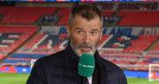 Рой КІН: «Ліверпуль - поганий чемпіон Англії»