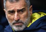 Мауро ТАССОТТИ: «Коваленко может забить 6-7 голов за сезон в Аталанте»