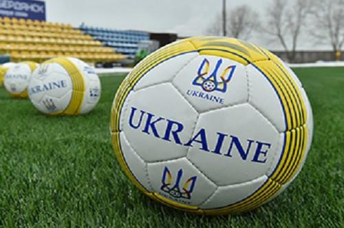Станислав ОГАНОВ: «Этот сезон чемпионата Украины U-21 станет последним»
