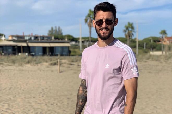 Экс-форвард Шахтера близок к переходу в клуб из Румынии