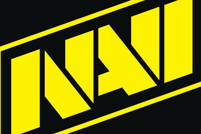 NAVI представят Украину на первом в истории мейджоре по Halo Infinite