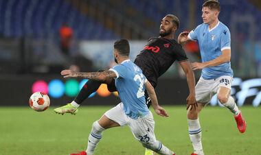 Марсель – Галатасарай – 0:0, Лацио – Локомотив – 2:0. Видео голов и обзор