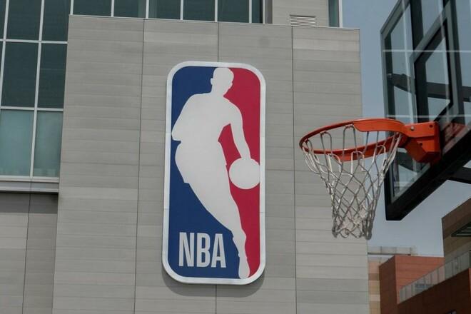 95% игроков НБА вакцинировались от коронавируса