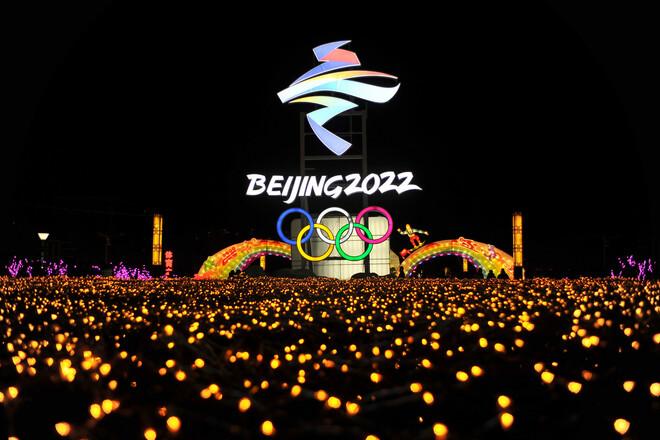 На Зимние Олимпийские игры-2022 не пустят иностранных зрителей
