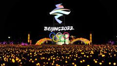 На Зимові Олімпійські ігри-2022 не пустять іноземних глядачів