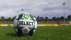 Вторая лига. Матчи 11-го тура, 1 октября. Смотреть онлайн. LIVE трансляция