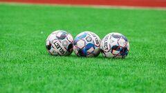 Вторая лига. Матчи 11-го тура, 2 октября. Смотреть онлайн. LIVE трансляция