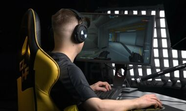 NAVI – Gambit. Смотреть онлайн. LIVE трансляция