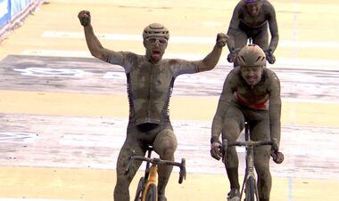 Итальянская драма на Париж – Рубэ. Итоги недели в велоспорте