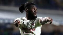 Манчестер Юнайтед нашел замену Полю Погба