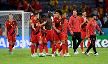 Бельгия – Франция. Прогноз на матч Младена Бартуловича