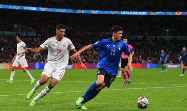 Италия – Испания. Прогноз на матч Младена Бартуловича