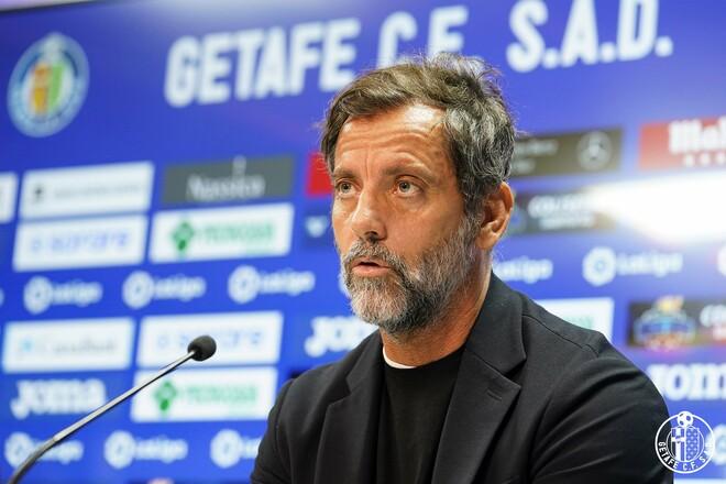 Аутсайдер Ла Лиги получил нового главного тренера