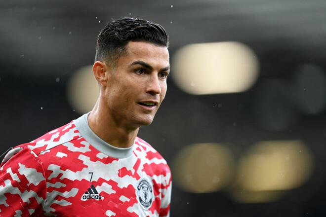 Кто лучший футболист в истории? Математик из Англии все высчитал