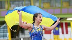 ВИДЕО. 18-летняя украинка Хоменец в невероятной схватке завоевала бронзу ЧМ