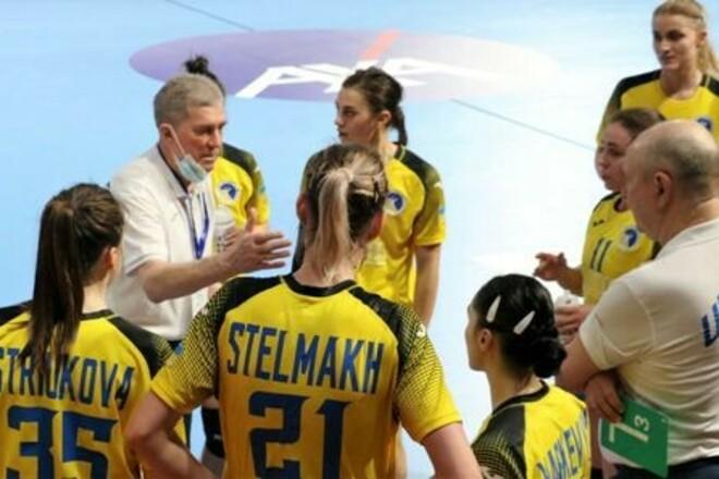 Хорватия - Украина. Прогноз и анонс на матч квалификации ЧЕ