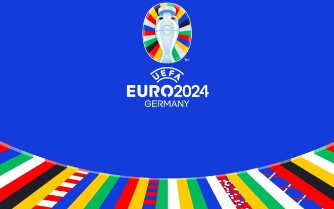 УЕФА анонсировал дату жеребьевки квалификации Евро-2024