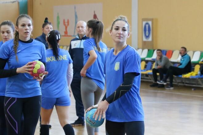 Хорватия – Украина. Квалификация Евро-2022. Смотреть онлайн LIVE трансляция