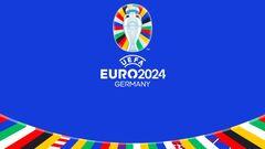 УЄФА анонсував дату жеребкування кваліфікації Євро-2024