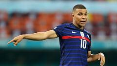 Бельгия – Франция. Полуфинал Лиги наций. Смотреть онлайн. LIVE трансляция