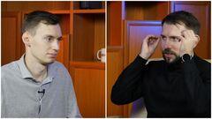 ВІДЕО. Шанси збірної України, Фонсека vs Луческу. Подкаст Sport.ua