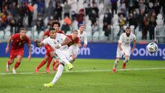 Франция вышла в финал Лиги наций, победы Прометея и украинских гандболисток
