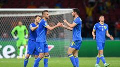 Ярмоленко и Яремчук отметились юбилейными голами за сборную Украины