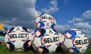 Вторая лига. Матчи 13-го тура. Смотреть онлайн. LIVE трансляция