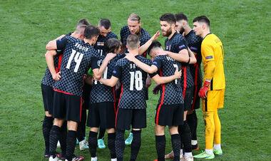 Хорватия – Словакия. Прогноз на матч Младена Бартуловича