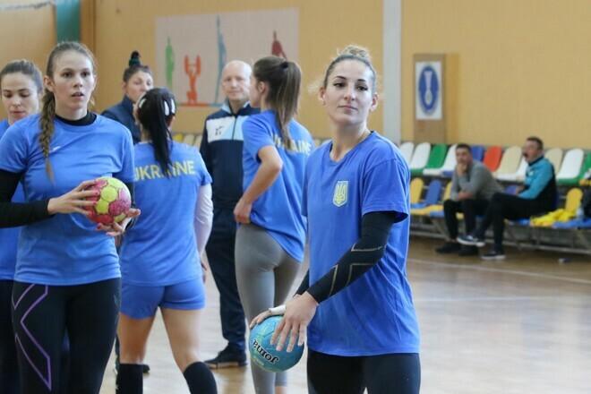 Украина - Франция. Прогноз и анонс на матч квалификации ЧЕ