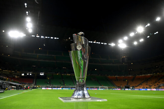 Испания – Франция. Финал Лиги наций. Смотреть онлайн. LIVE трансляция